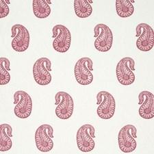 Cassis Decorator Fabric by Robert Allen /Duralee