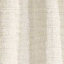 Buff Decorator Fabric by Robert Allen