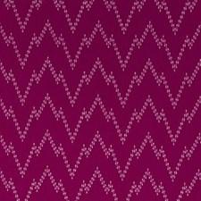 Beet Decorator Fabric by Robert Allen /Duralee