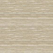 Ecru Ottoman Decorator Fabric by Kravet