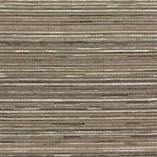 Sand Ottoman Decorator Fabric by Kravet