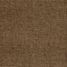 Amber Texture Decorator Fabric by Kravet