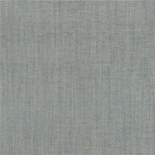 Lagoon Texture Decorator Fabric by Kravet