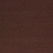 Java Solids Decorator Fabric by Kravet