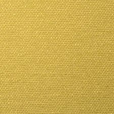 Limeade Solid Decorator Fabric by Fabricut