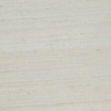 Juniper Solid Decorator Fabric by Fabricut