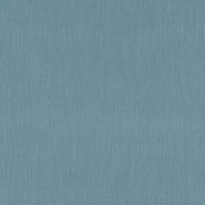 Chambray Decorator Fabric by Robert Allen /Duralee