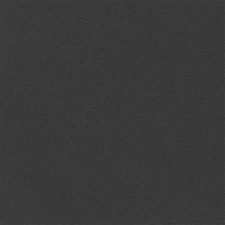 Black Solids Decorator Fabric by Kravet
