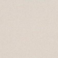 Pale Cream Decorator Fabric by Robert Allen /Duralee