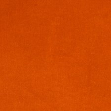 Mandarin Solid Decorator Fabric by Fabricut