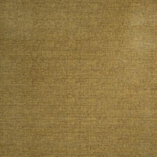 Bamboo Texture Plain Decorator Fabric by Fabricut
