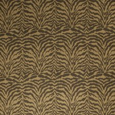 Bronze Animal Decorator Fabric by Fabricut