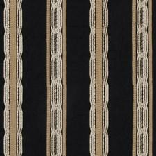 Onyx Decorator Fabric by Robert Allen