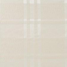 Haze Decorator Fabric by Beacon Hill