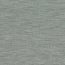 Twilight Decorator Fabric by Robert Allen /Duralee