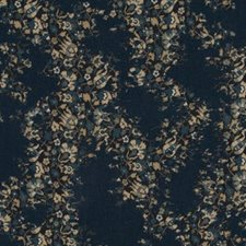 Navy Decorator Fabric by Beacon Hill