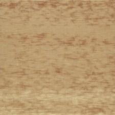 Saffron Solid Decorator Fabric by Kravet