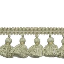 Celery Decorator Fabric by Robert Allen /Duralee