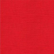 Red Texture Decorator Fabric by Kravet