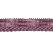 264959 7301 45 Lilac by Robert Allen