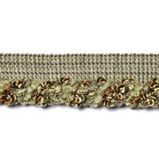 Cinnam Decorator Fabric by Robert Allen/Duralee