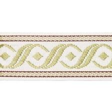 G Decorator Fabric by Robert Allen /Duralee