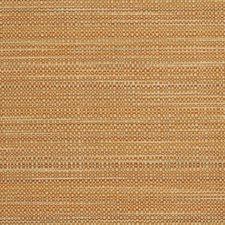 Tangerine Texture Plain Decorator Fabric by Fabricut