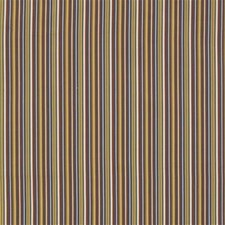 Khaki Stripes Decorator Fabric by Kravet