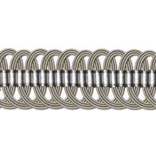 266715 7296 248 Silver by Robert Allen
