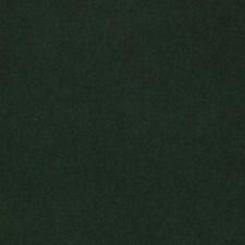 267009 15725 323 Evergreen by Robert Allen