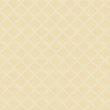 Alabaster Diamond Decorator Fabric by Fabricut