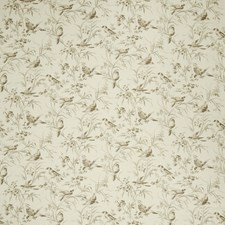 Bisque Animal Decorator Fabric by Fabricut