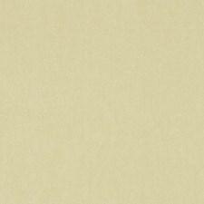 267577 15619 610 Buttercup by Robert Allen