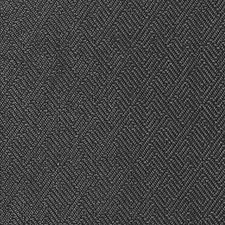 267807 DW16165 12 Black by Robert Allen