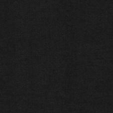 268011 DU15811 12 Black by Robert Allen