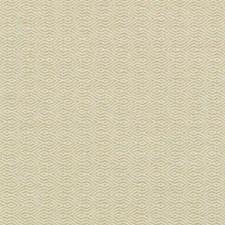 268307 15744 281 Sand by Robert Allen