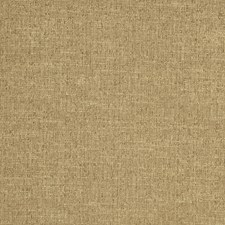 Coffee Texture Plain Decorator Fabric by Fabricut