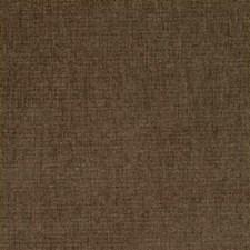 Beige/Brown Solids Decorator Fabric by Kravet