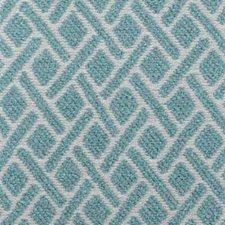 268943 15496 11 Turquoise by Robert Allen