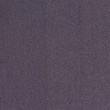Purple Herringbone Decorator Fabric by Kravet