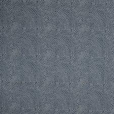 Indigo Animal Decorator Fabric by Fabricut