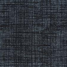 Market Texture Plain Decorator Fabric by S. Harris