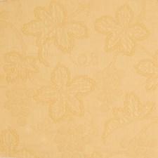 Harvest Leaves Decorator Fabric by Fabricut