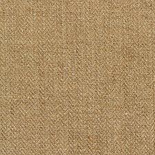 Moleskin Decorator Fabric by Scalamandre