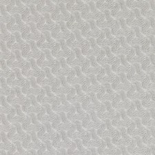 270117 DU15895 159 Dove by Robert Allen