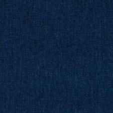 270167 DW16189 54 Sapphire by Robert Allen