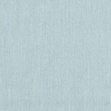 270229 190223H 19 Aqua by Robert Allen