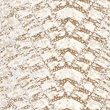 Sand Decorator Fabric by Scalamandre