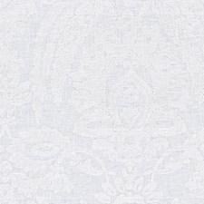 Snow Decorator Fabric by Scalamandre