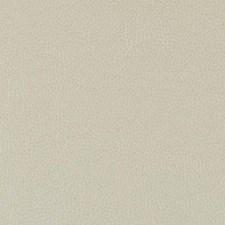 270612 DF15771 86 Oyster by Robert Allen